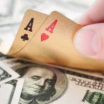 poker leren spelen